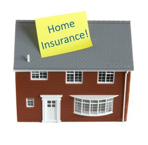 bigstock-Home-Insurance-29718317-300x294