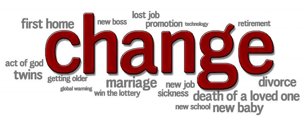 bigstock-Life-Changes-9561617-1024x423