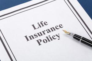 bigstock-Life-Insurance-3733802-300x200