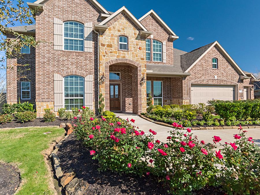 Homeowners Insurance - Plano, TX   Matt Lohoefer Insurance